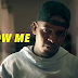 VIDEO:Grey - Show Me:Download
