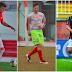 Alessandro, Marcos Tomatinho e Zé Artur reforçam o Inter na sequência da Série D