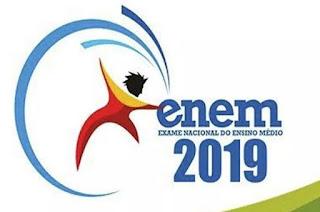 http://vnoticia.com.br/noticia/4136-inep-anuncia-cancelamento-de-uma-questao-do-enem