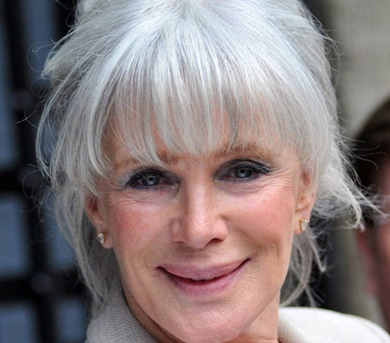 Linda Evans Biography, Height, Age, Family, Affairs, Husband, Children, Movies and TV shows, Net worth, Fact & More