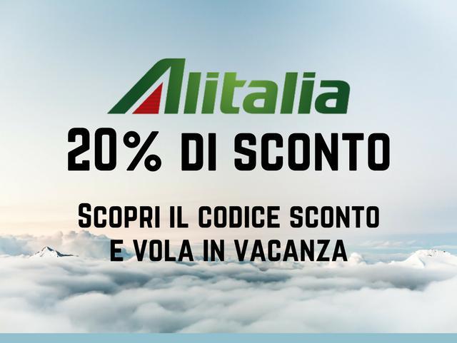 alitalia-codice-sconto-del-20%-wanderlust-about