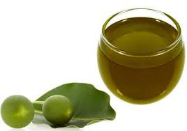 Benefits Of Tamanu Oil