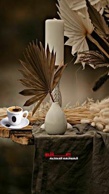 اجمل صور و خلفيات قهوة للهواتف الذكية HD   coffee wallpaper اجمل خلفيات و صور قهوة للموبايل   HD صور و خلفيات القهوة للهواتف الذكية مجموعة من الخلفيات فنجان القهوة للموبايل