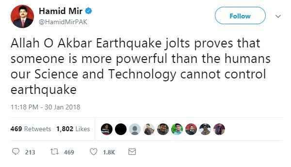 hamid-mir-pakistani-patrakar