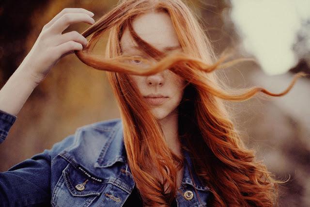 Redhead-520060795