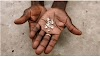 Labourers Find High-Value Diamonds In Madhya Pradesh Mines, They'll Now Get Lakhs From Auction
