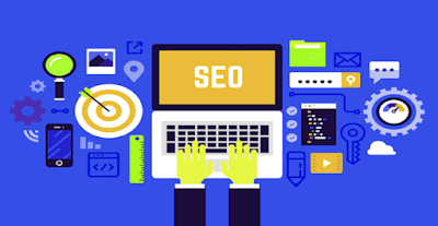 SEARCH ENGINE OPTIMIZATION increase Domain value and Website value