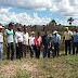 BARREIRAS: OTONIEL TEIXEIRA DIZ QUE VISITA AO RIO DE ONDAS PARA FISCALIZAÇÃO AMBIENTAL FOI PROVEITOSA