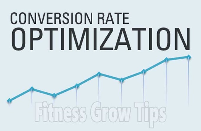 Guide to boost Conversion Rate Optimization