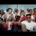 VIDEO   Dj sevenworldwide Ft. Baddest 47 – Usituchoshe (Mp4) Download