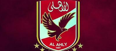 موعد مباراة الاهلي وأطلع برة السوداني  بتاريخ 11-08-2019 في دوري أبطال أفريقيا
