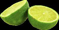 Benefícios do Limão para os cabelos