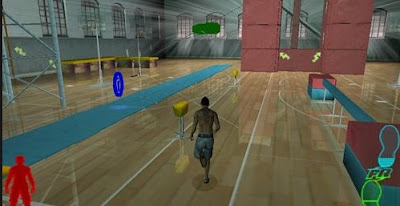 Download Free Running PSP PPSSPP