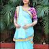 Kirti Nagpure hurt on the set of &TV Kuldeepak