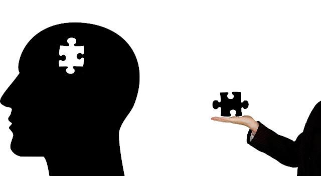 46. Psycholog, psychiatra, psychoterapeuta - kto jest kim?