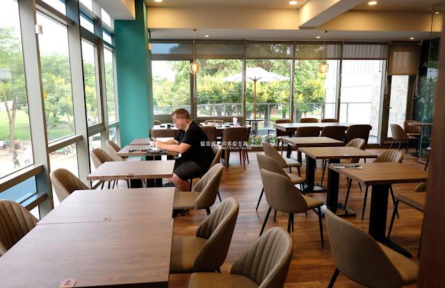 20190916012049 8 - 2019年9月台中新店資訊彙整,27間台中餐廳