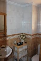 chalet en venta calle santo tomas benicasim wc