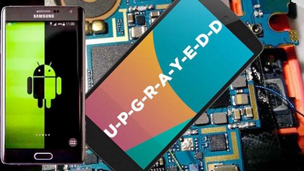6 Hal Ini yang Wajib Kamu lakukan Jika Kamu Memiliki Smartphone Berbasis Android