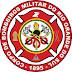 Corpo de Bombeiros divulga as ocorrências atendidas entre os dias 01 a 08 de janeiro