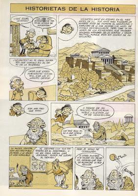 Vida y Luz nº 110 (Noviembre de 1977)