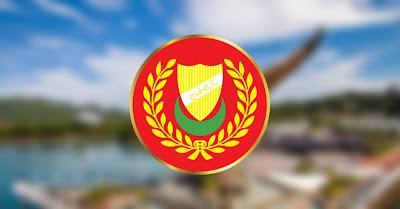 Jadual Cuti Umum Kedah 2020 (Hari Kelepasan)