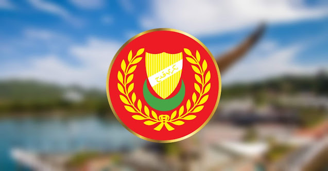 Jadual Cuti Umum Kedah 2021 (Hari Kelepasan)