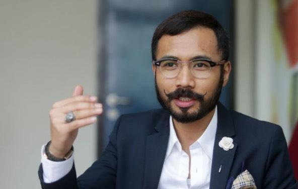Wak Doyok Ditawarkan RM1 Juta Buang Misai Dan Ini Jawapannya