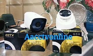 HARGA PASANG CCTV Tobat