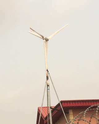 Epileptic power: windmill to the rescue