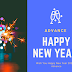 Happy New Year 2020 Images Download | Happy New Year 2020 Massages