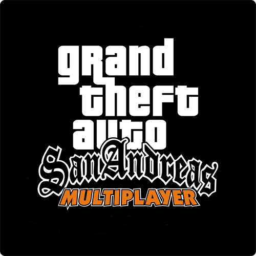 SAMP Multiplayer Android