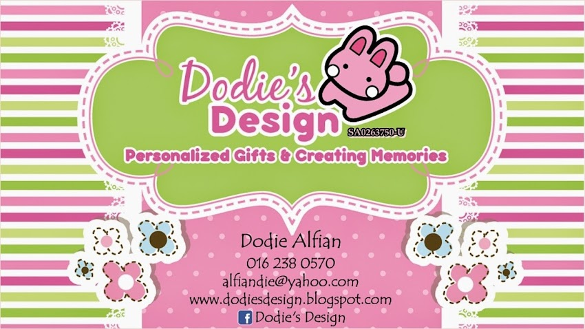 Dodiesdesign aqiqah card baby boy inside dodiesdesign stopboris Image collections