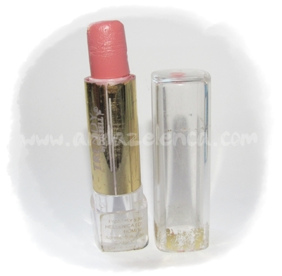 Top 10 Lipsticks Anda Zelenca Blog