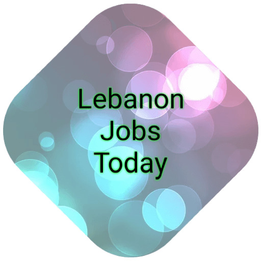 jobs in lebanon