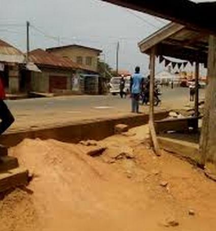 hausa killed yoruba lagos
