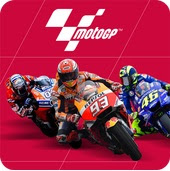 MotoGP Racing 17 Championship MOD Unlimited Money APK+DATA