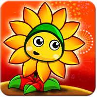 Flower Zombie War Hack