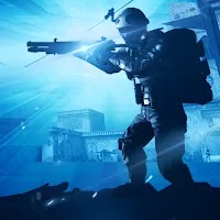 Squad Conflicts Mod Apk