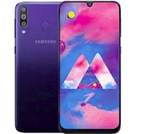 Samsung merupakan merk ponsel yang sangat keren dan diminati banget Tripel Kamera Samsung Galaxy M40, Full Spesifikasi dan Harganya Rilis Hari Ini