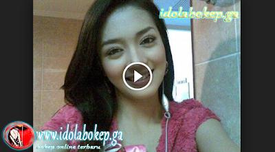 Nonton Bokep Online Terbaru - IDOLABOKEP