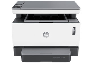 HP Neverstop Laser MFP 1200w Driver Downloads, Review