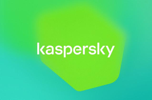 Download free Kaspersky Antivirus pctopapp.com