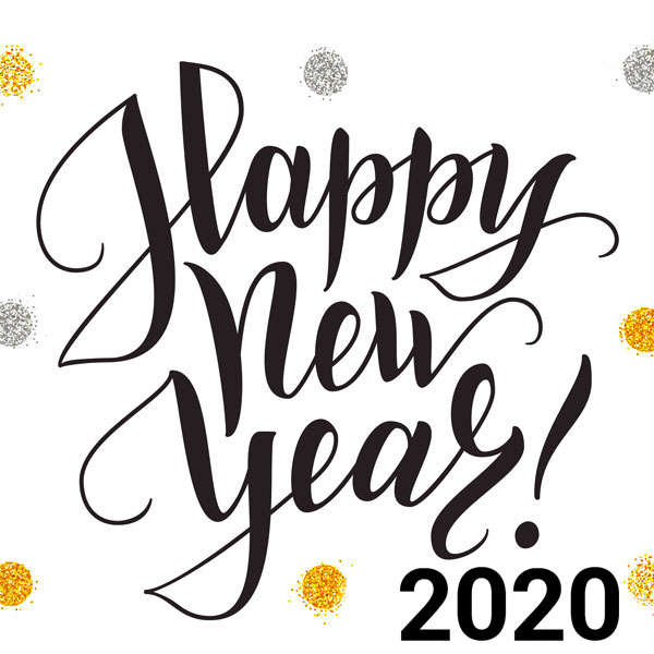 lovely happy new year 2020 whatsapp images