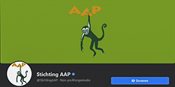 Stichting Aap