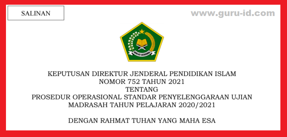gambar POS UM 2021