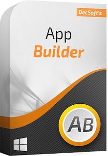 App Builder 2017.83 Full Patch