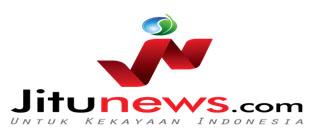 jitu news