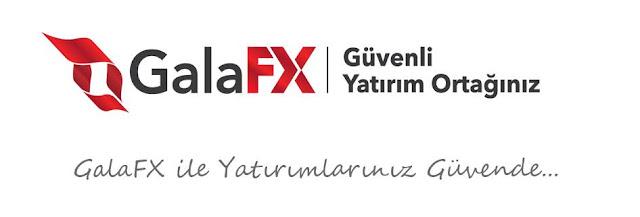 GalaFX Avrupanın En Hızlı Aracı Kurumu Oldu