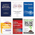 Learn More about Distance Education with These Excellent Reads