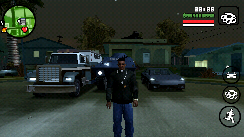 download file ppsspp gta size kecil